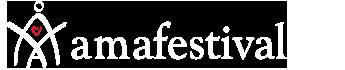AMAFESTIVAL Logo